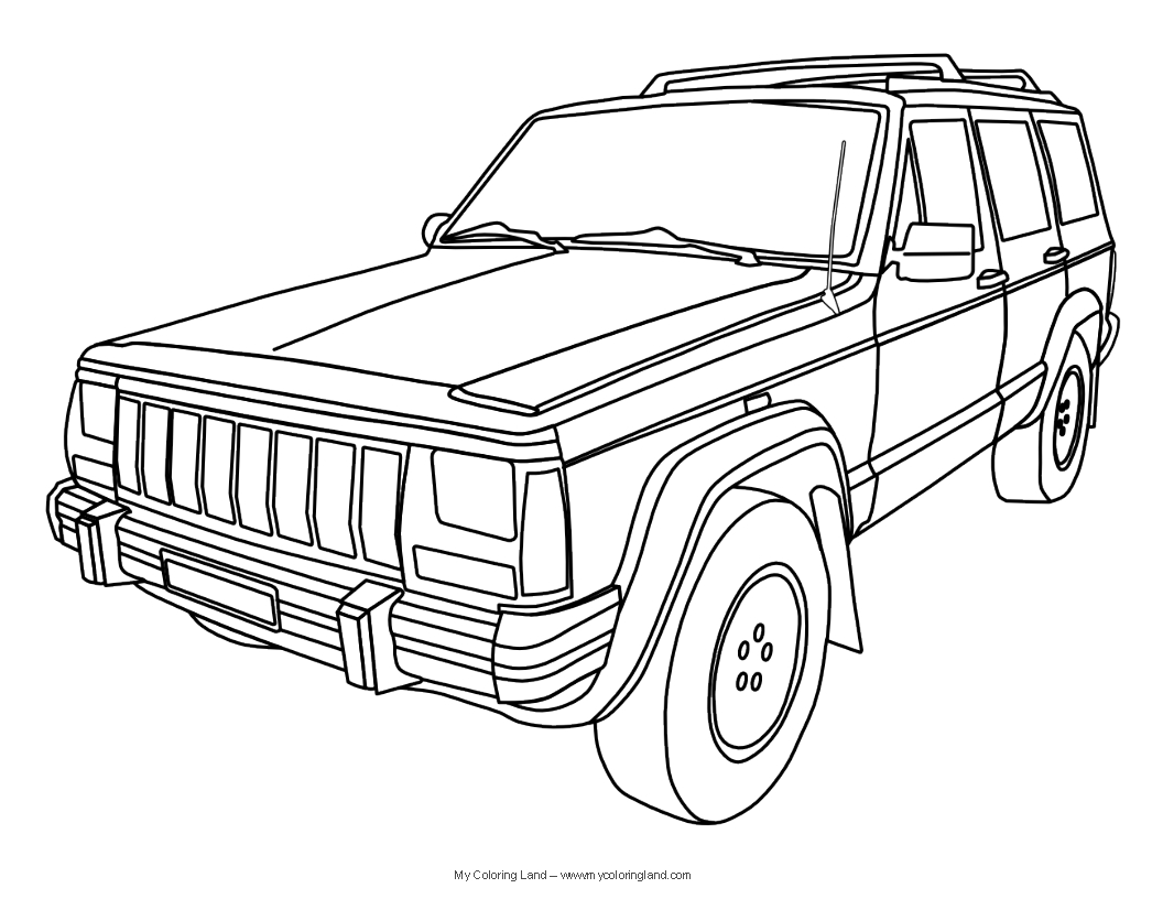 real car coloring pages fast car coloring pages fast car coloring page race pages coloring car real