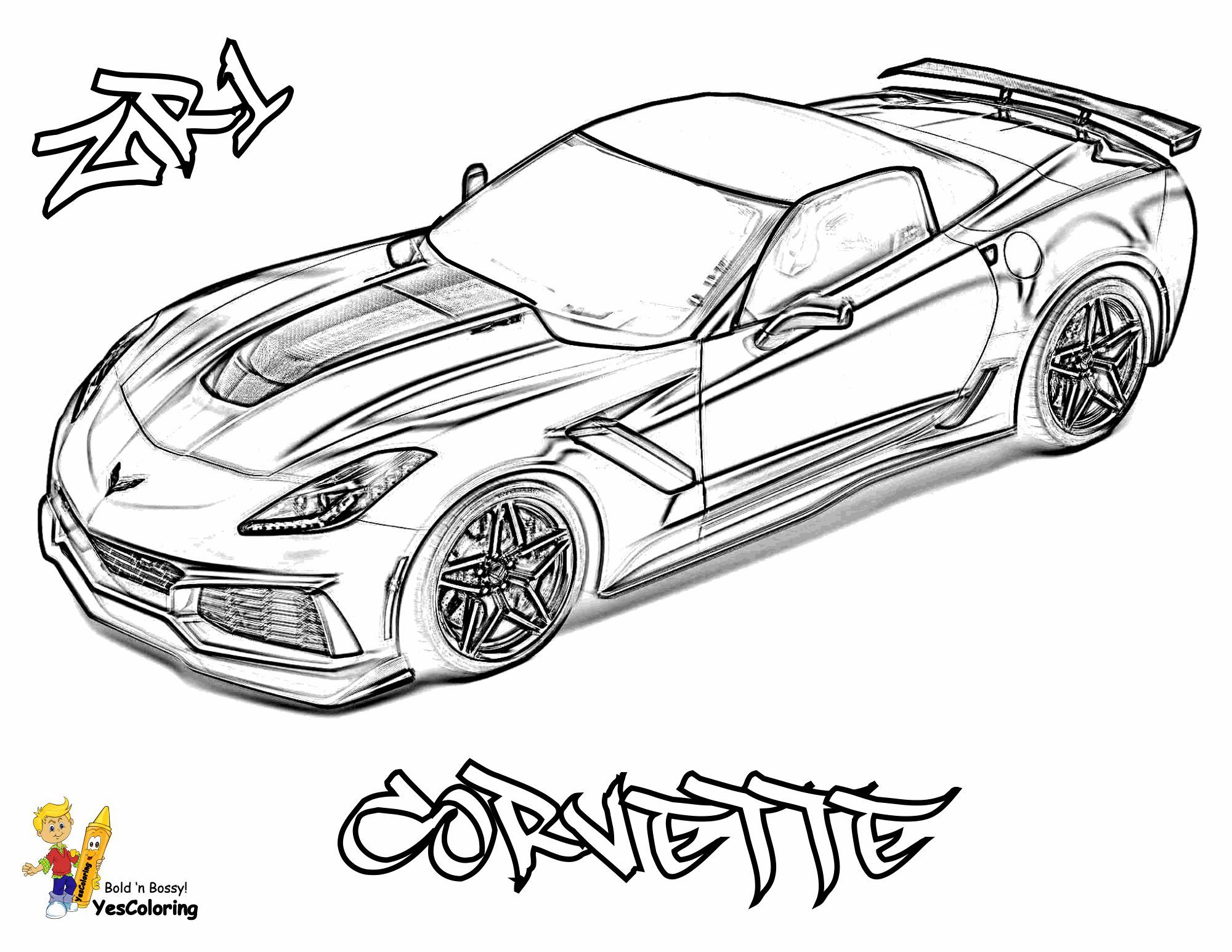 real car coloring pages ford coloring pages to download and print for free car coloring pages real
