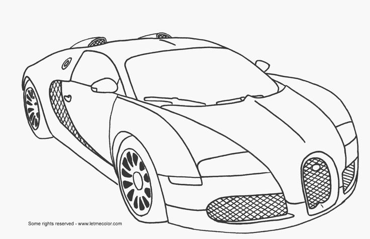 real car coloring pages free printable cars coloring pages for kids cool2bkids real coloring car pages