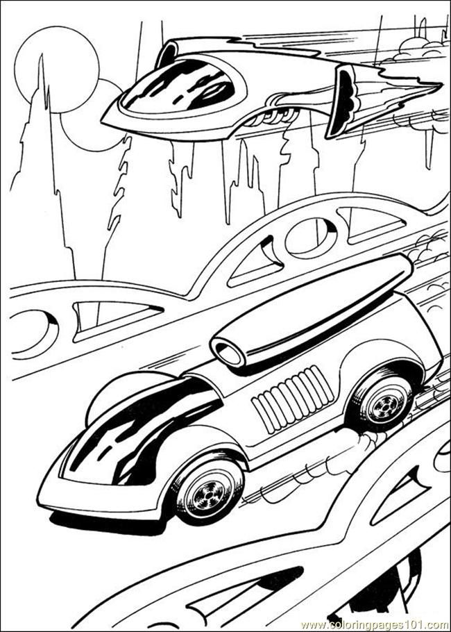 real car coloring pages next gen porsche 911 gt3 leaked in a children39s coloring real pages car