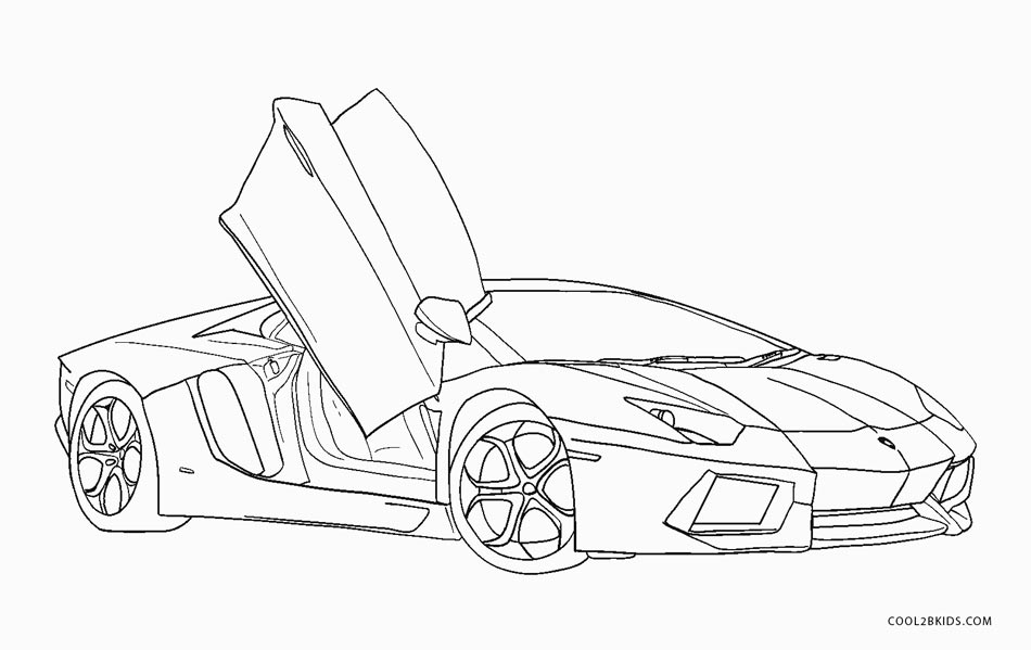real car coloring pages print out this corvette car coloring page top view quotyou real pages coloring car