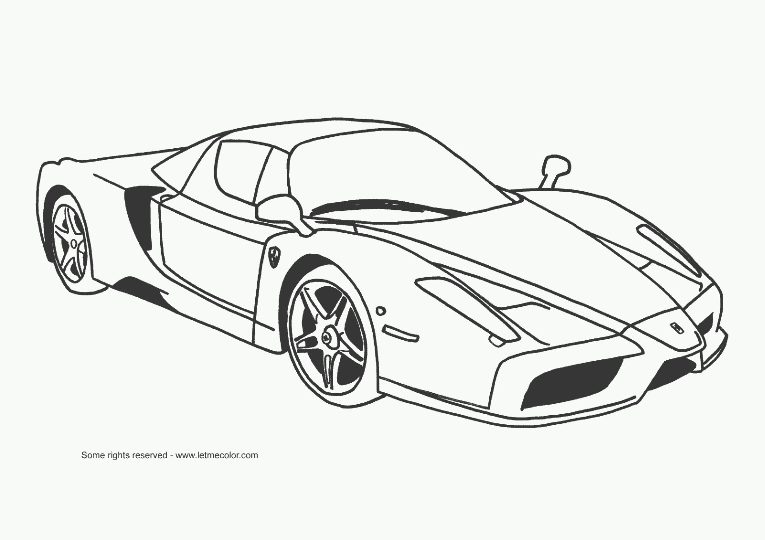 real car coloring pages real cars coloring pages download and print for free coloring pages real car