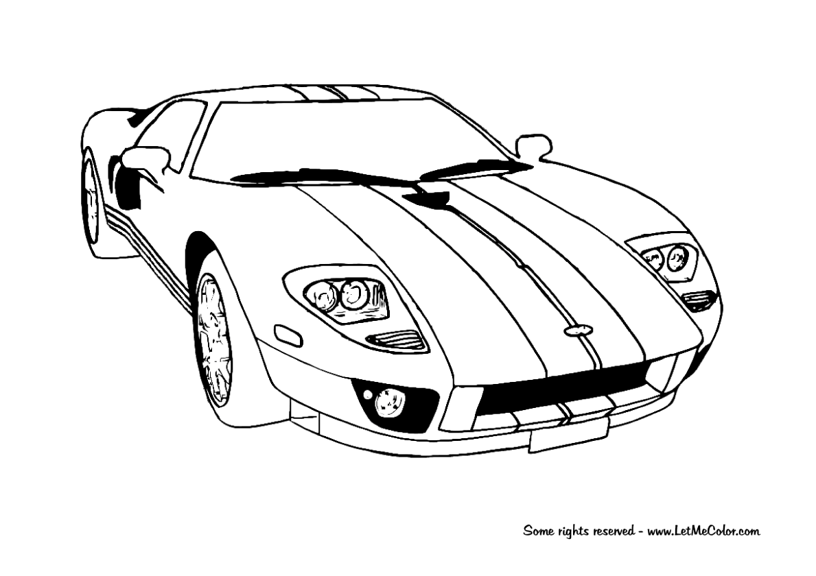 real car coloring pages real cars coloring pages download and print for free real car pages coloring