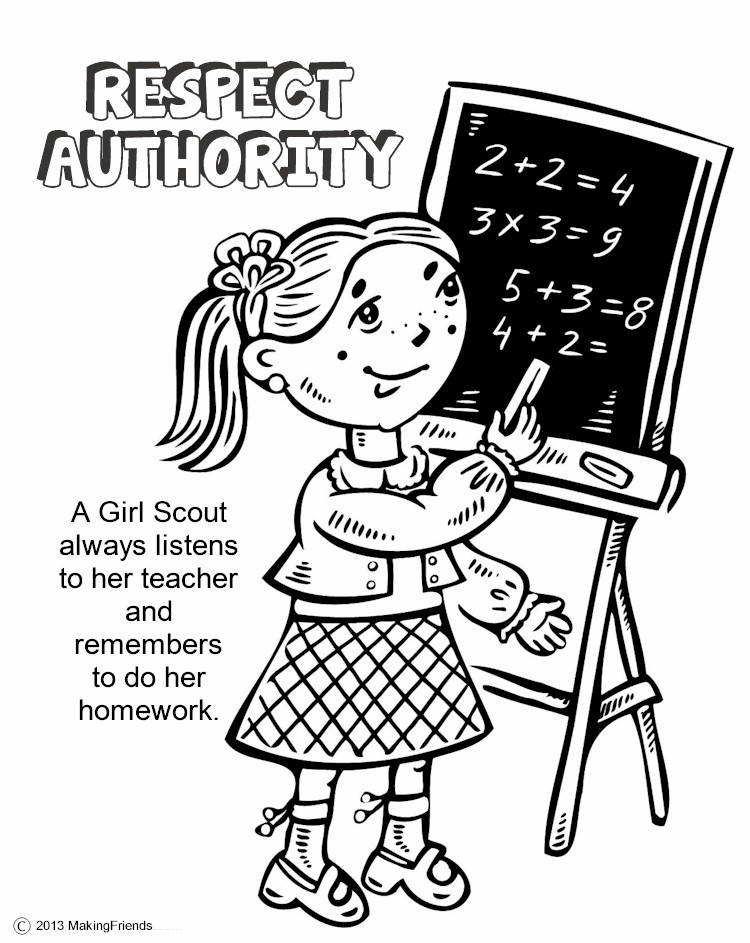 respect coloring pages 13 best images of worksheets on respect for kids anger pages coloring respect