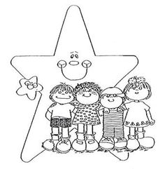 respect coloring pages 14 best images of self talk worksheets coping with pages coloring respect