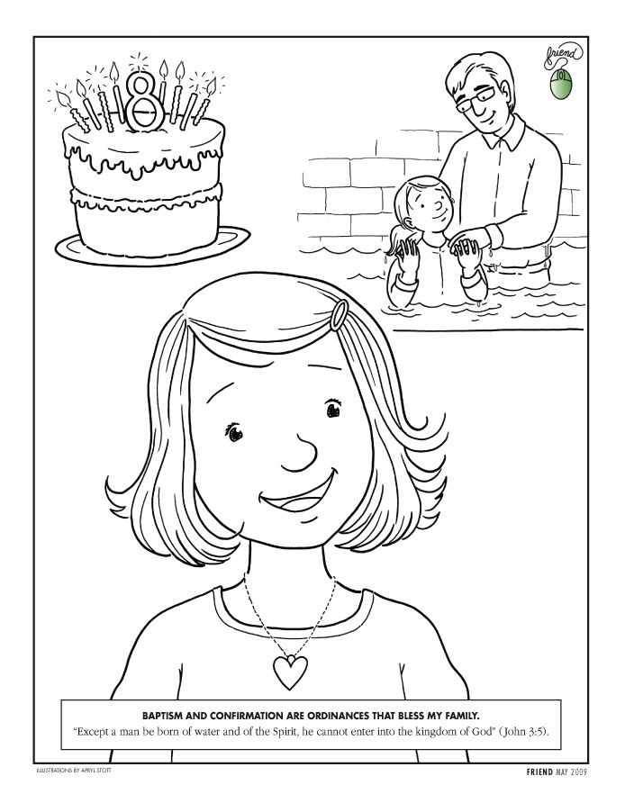 respect coloring pages activities worksheets moral lessons17 teaching kids respect coloring pages