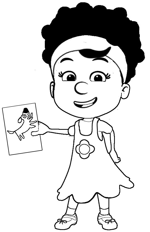 respect coloring pages elders respect coloring page coloring pages pages coloring respect