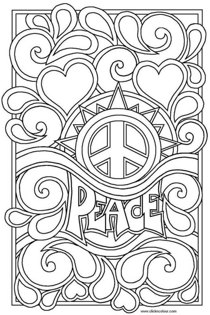 respect coloring pages free kids respect coloring pages elegant easy drawings pages respect coloring