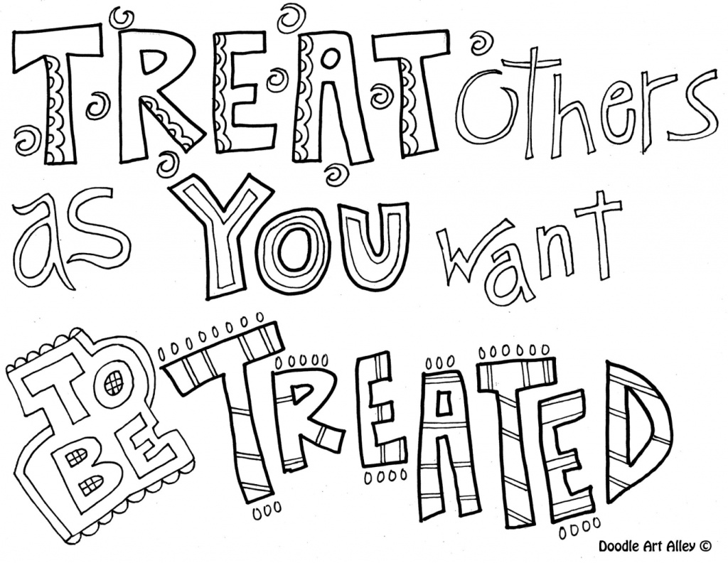 respect coloring pages free printable coloring pages on respect free printable coloring respect pages