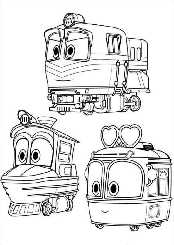 robot train coloring pages kids n funcouk 15 coloring pages of robot trains pages train robot coloring