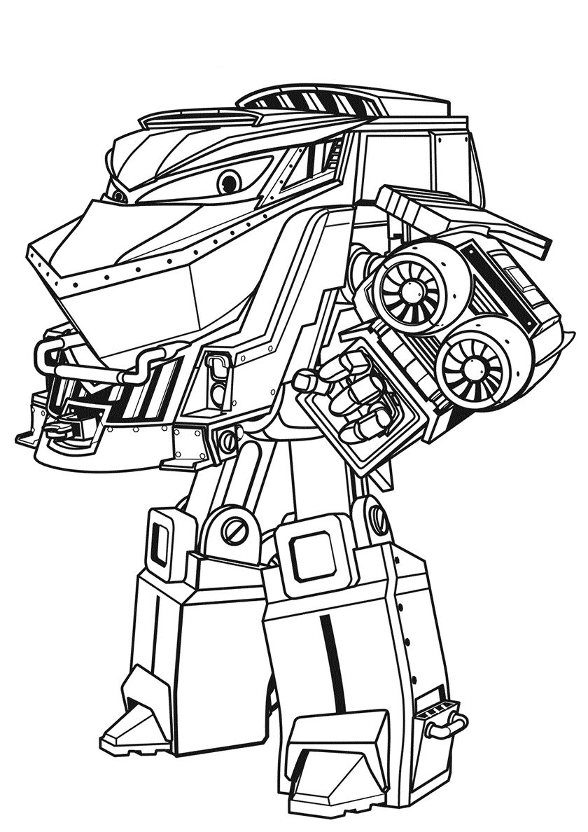 robot train coloring pages kids n funcouk 15 coloring pages of robot trains train coloring pages robot