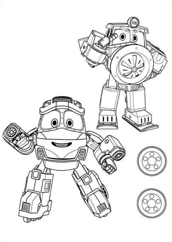 robot train coloring pages kids n funcouk 15 coloring pages of robot trains train coloring pages robot 1 1