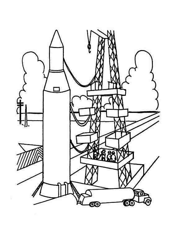 rocket ship coloring page free rocket ship coloring pages to download and print for free free page ship coloring rocket