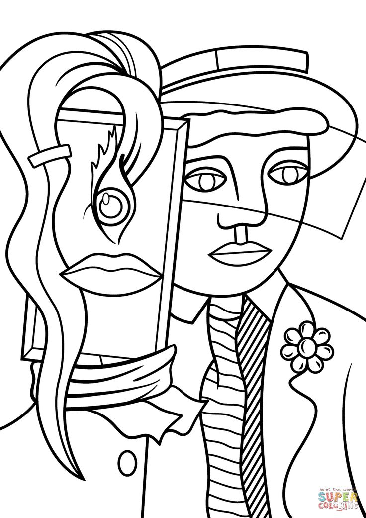 roy lichtenstein coloring pages roy lichtenstein to print roy lichtenstein kids coloring coloring lichtenstein pages roy