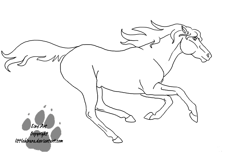 running horse coloring pages friesian horses running coloring pages coloring pages running coloring horse pages