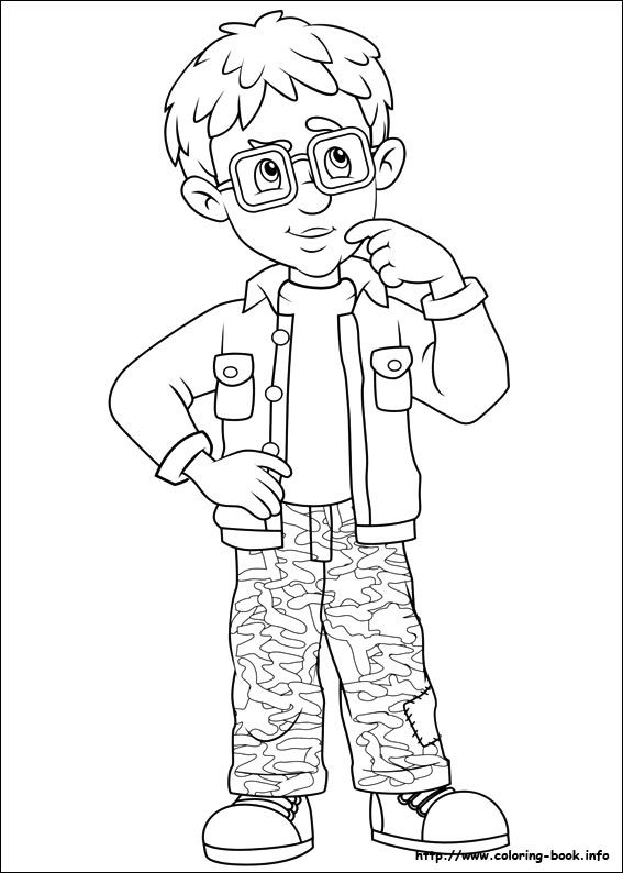 sam the fireman coloring pages fireman coloring book coloring home pages coloring fireman sam the