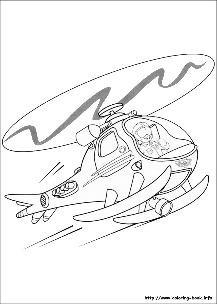 sam the fireman coloring pages sam the fireman coloring pages pages sam coloring fireman the