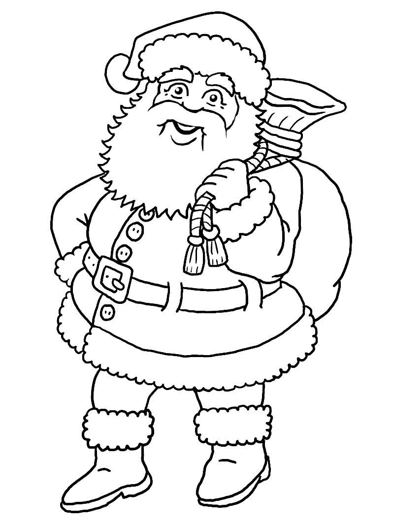 santa claus pictures to print 61 best santa templates shapes crafts colouring pages to pictures print claus santa