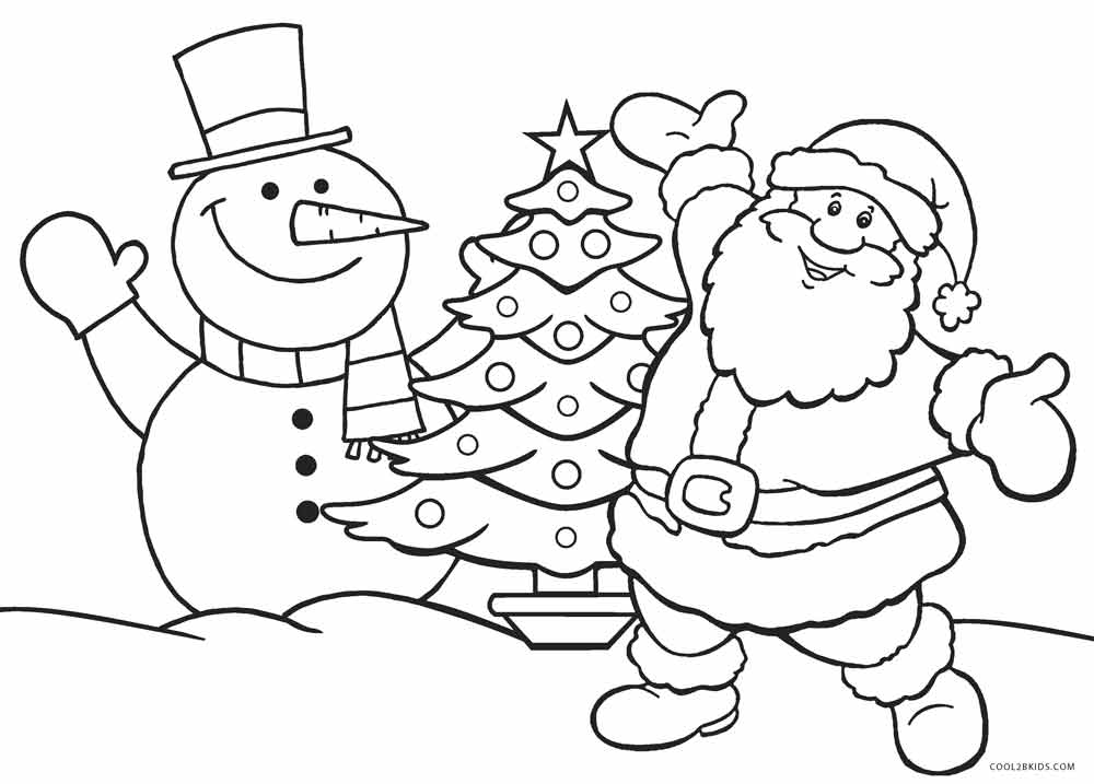 santa claus pictures to print face santa claus coloring page kidsycoloring free claus santa print to pictures