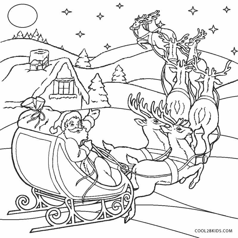 santa coloring all the best free teacher resources holiday stuff for santa coloring