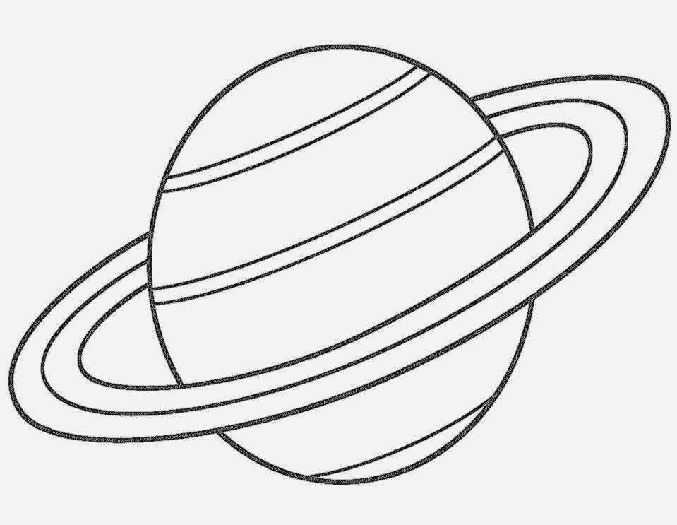 saturn colouring page planet coloring pages coloringrocks colouring saturn page