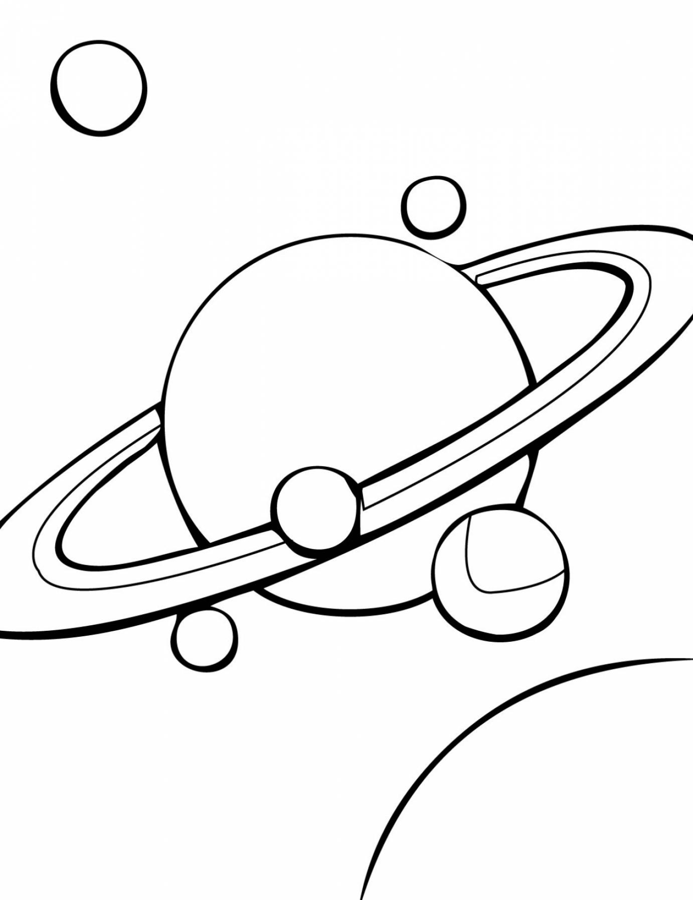 saturn colouring page saturn planet coloring page free printable coloring pages page colouring saturn