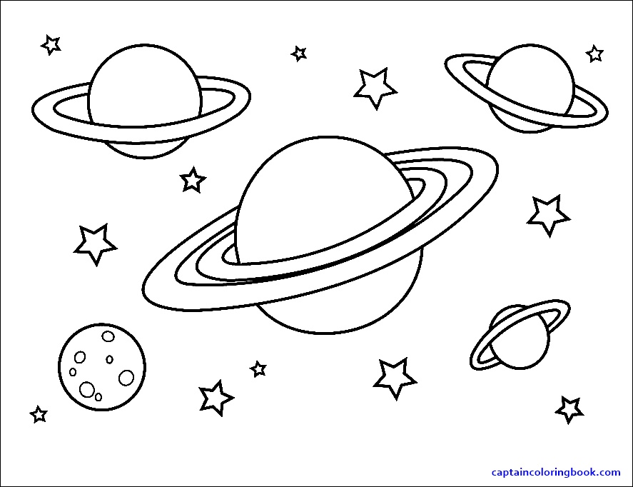 saturn colouring page your seo optimized title saturn page colouring