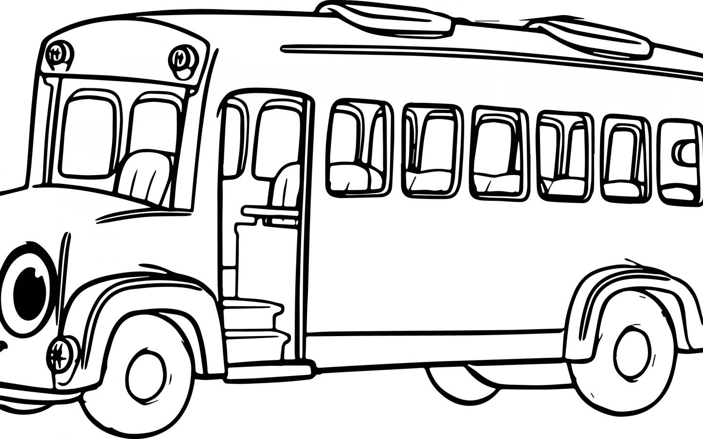 school bus drawing how to draw school busses easy drawing tutorial for kids bus school drawing