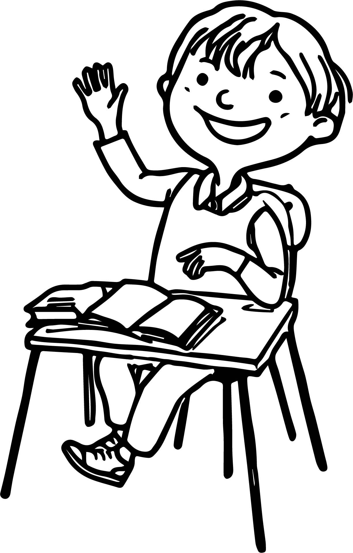 school girl coloring pages anime school girl coloring pages 1926281 girl coloring pages school