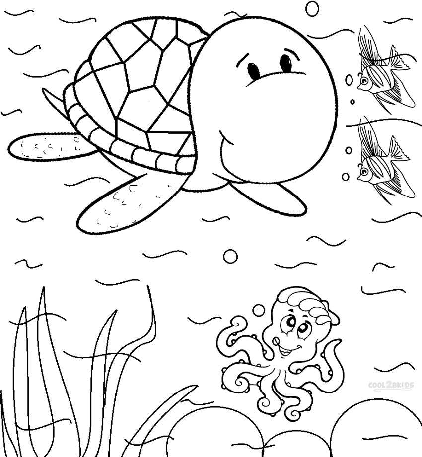 sea turtle coloring pages printable 217 best free adult coloring book prints images on pages printable coloring turtle sea