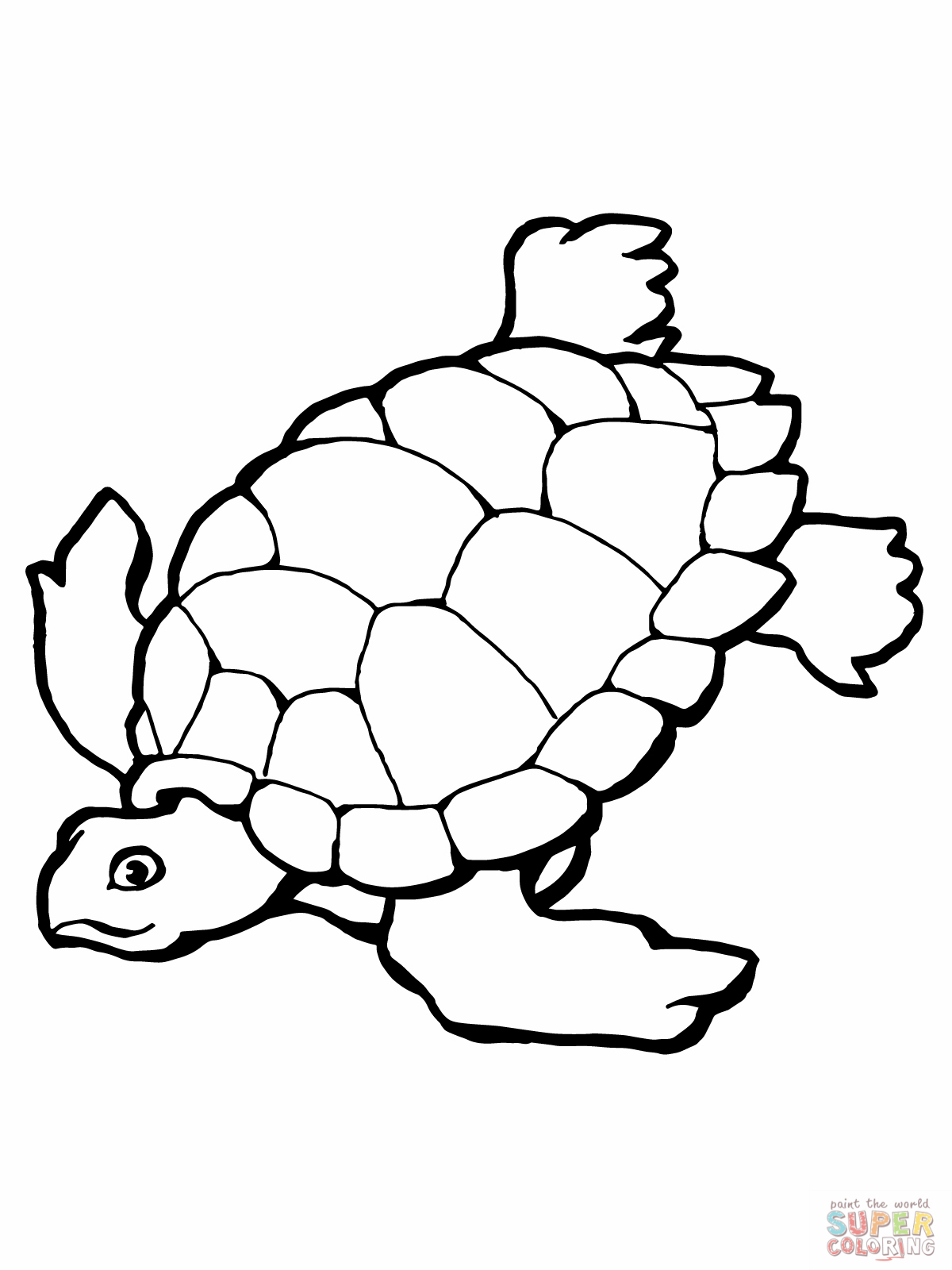 sea turtle coloring pages printable giant green sea turtle coloring page giant green sea turtle sea pages printable coloring