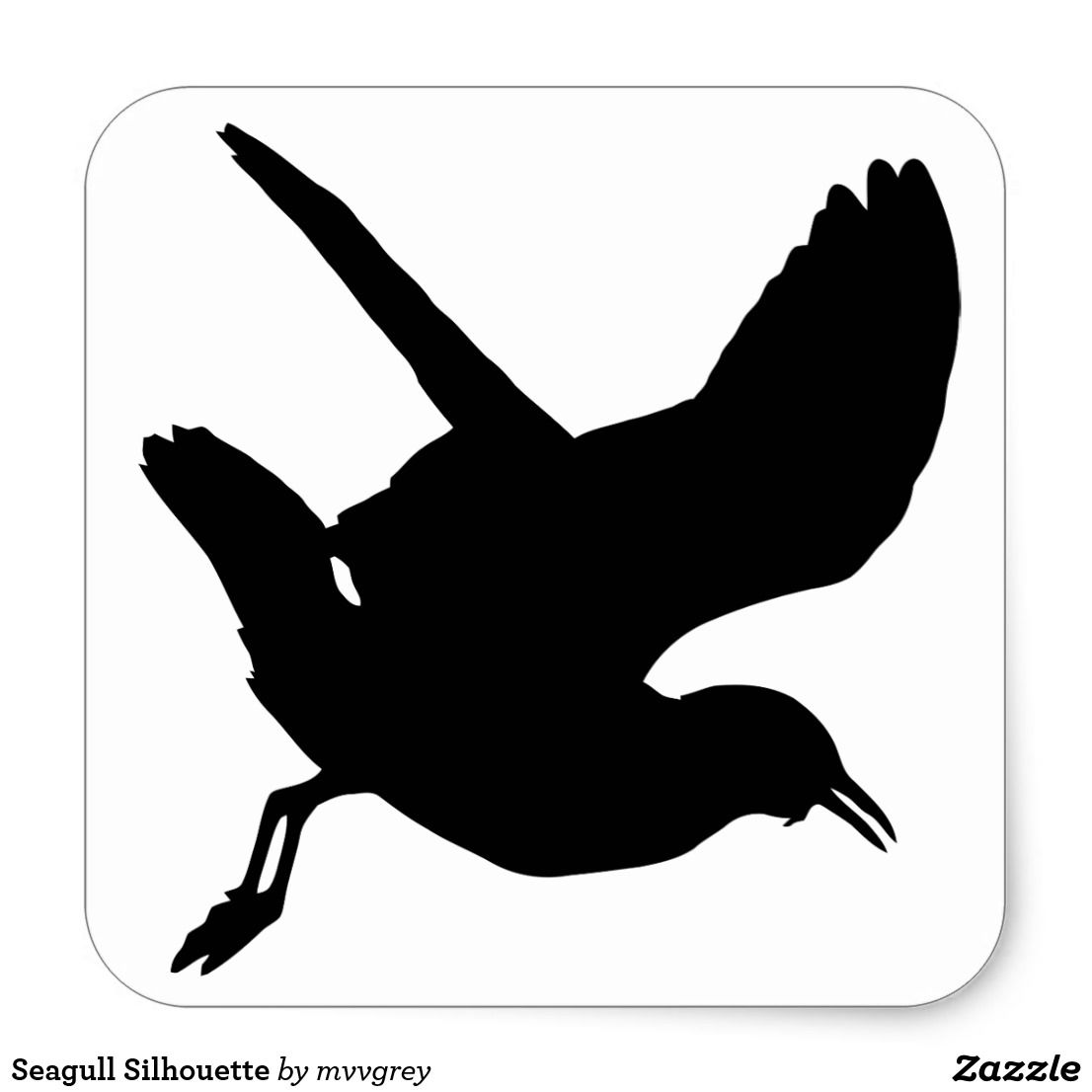 seagull silhouette limited edition exclusive seagull silhouette seagull seagull silhouette