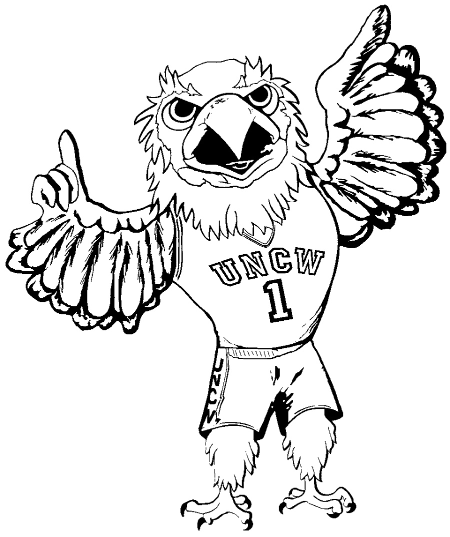 seahawks coloring pages 20 free pictures for seahawks coloring pages temoon coloring pages seahawks