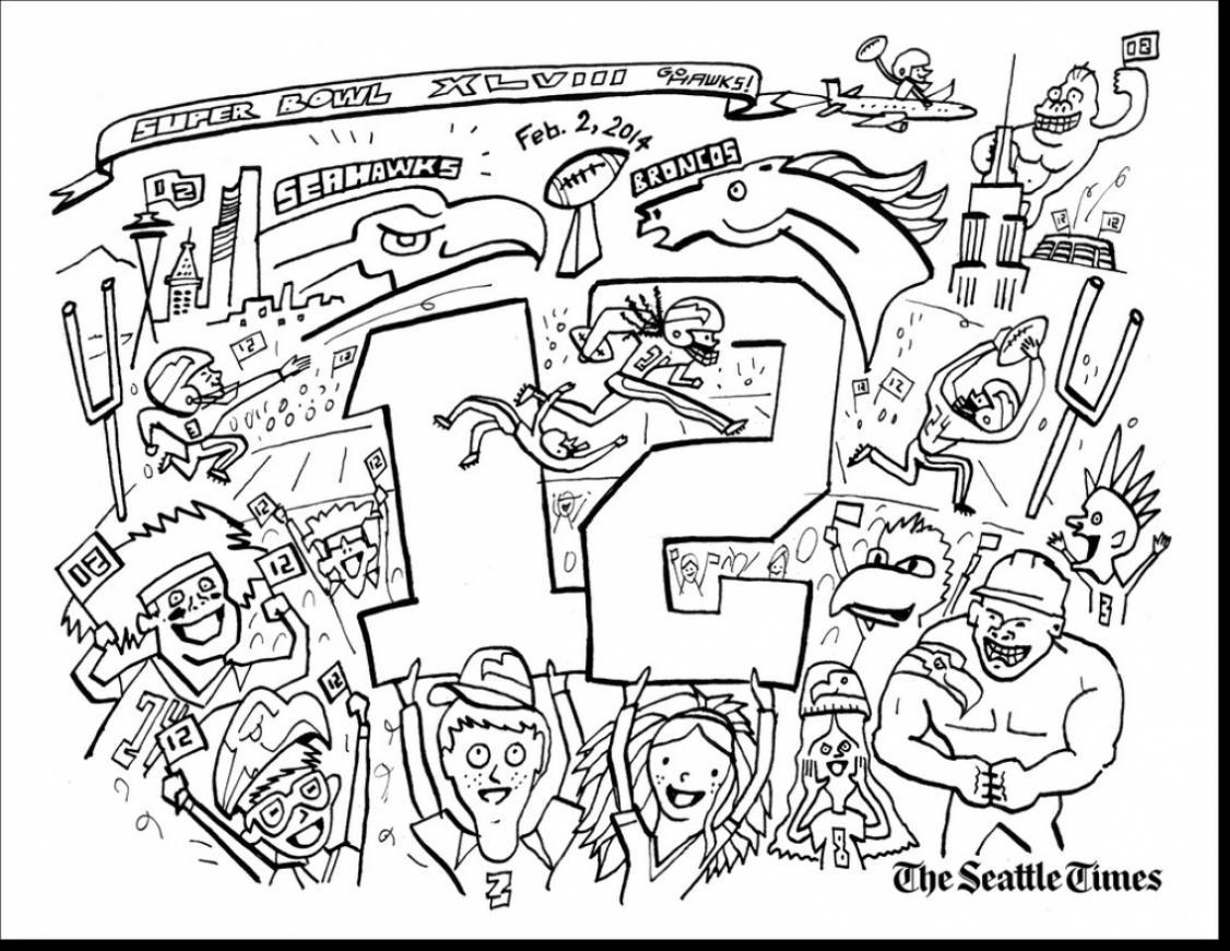 seahawks coloring pages free printable seahawks coloring pages free printable seahawks coloring pages