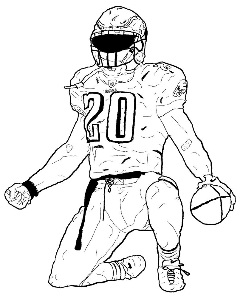 seahawks coloring pages seahawks logo drawing at paintingvalleycom explore coloring pages seahawks