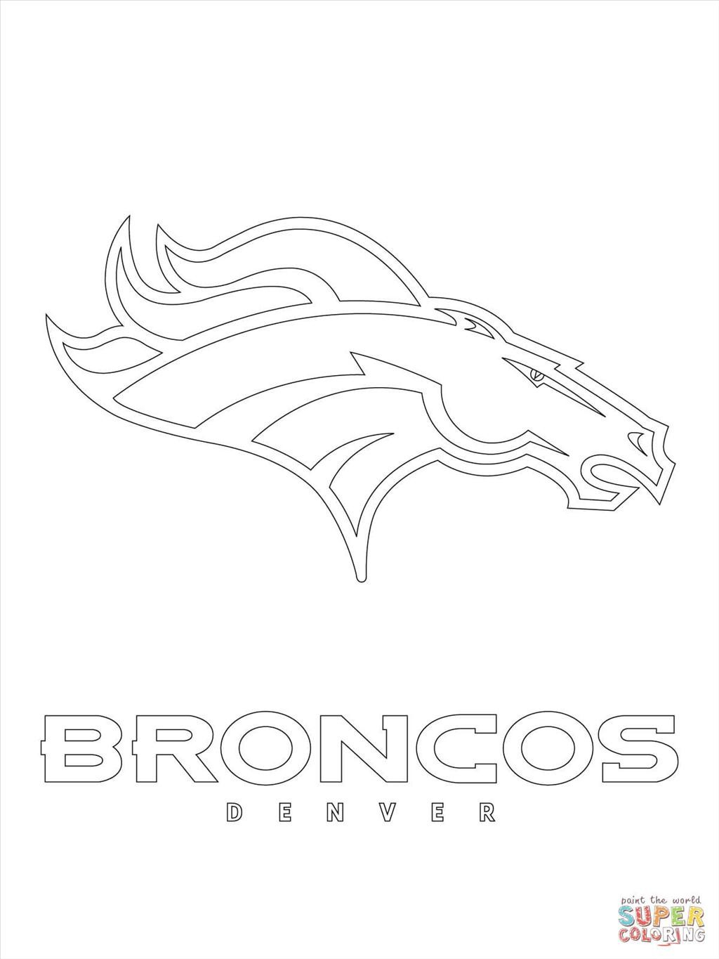 seahawks coloring pages seatle seahawks coloring pages learny kids coloring pages seahawks