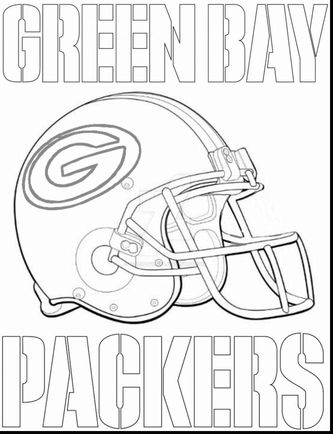seahawks coloring pages seattle seahawks logo drawing at paintingvalleycom pages coloring seahawks
