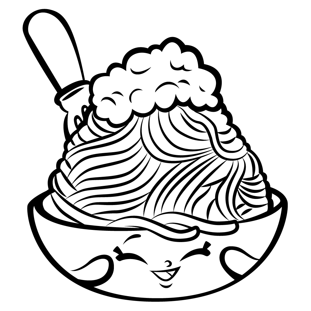 shopkin pictures that you can print 16 unique and rare shopkins coloring pages shopkin that print shopkin pictures can you