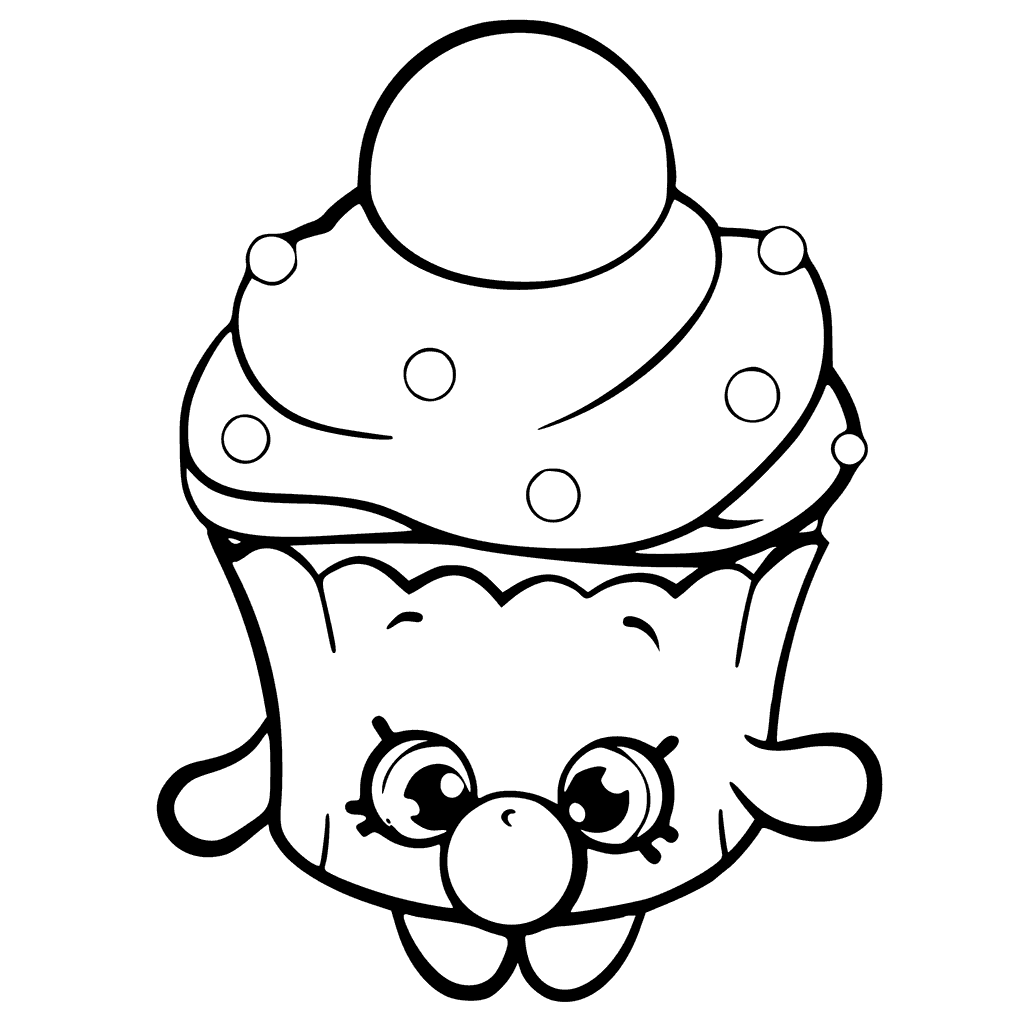 shopkin pictures that you can print 40 printable shopkins coloring pages that can you pictures print shopkin