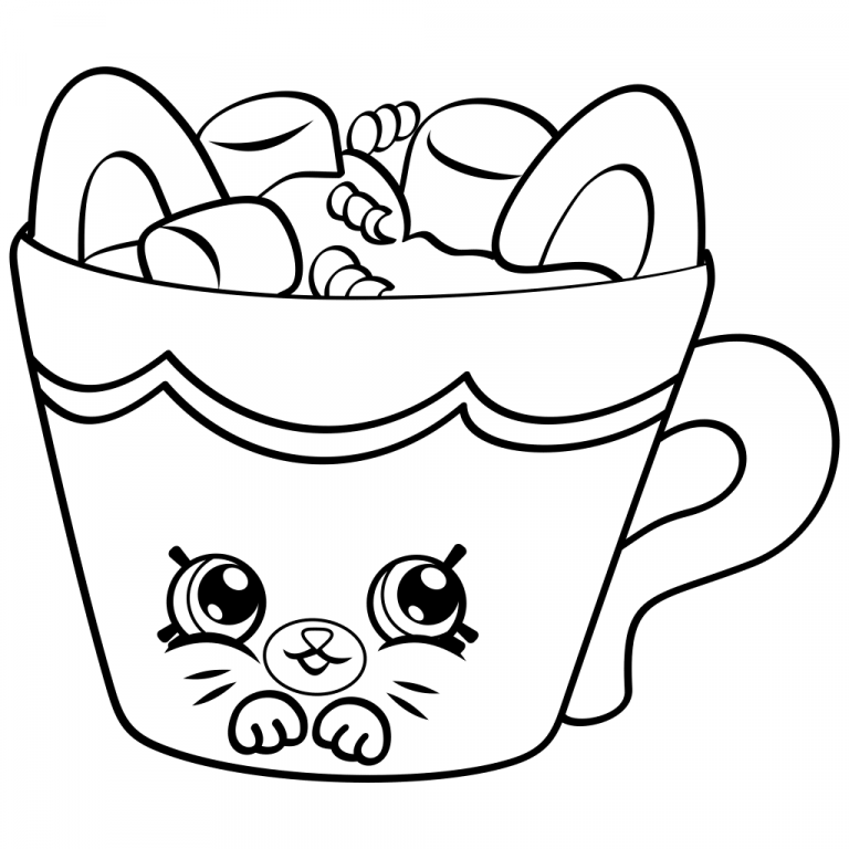 shopkin pictures that you can print coloring pages that you can print at getcoloringscom that shopkin pictures you can print