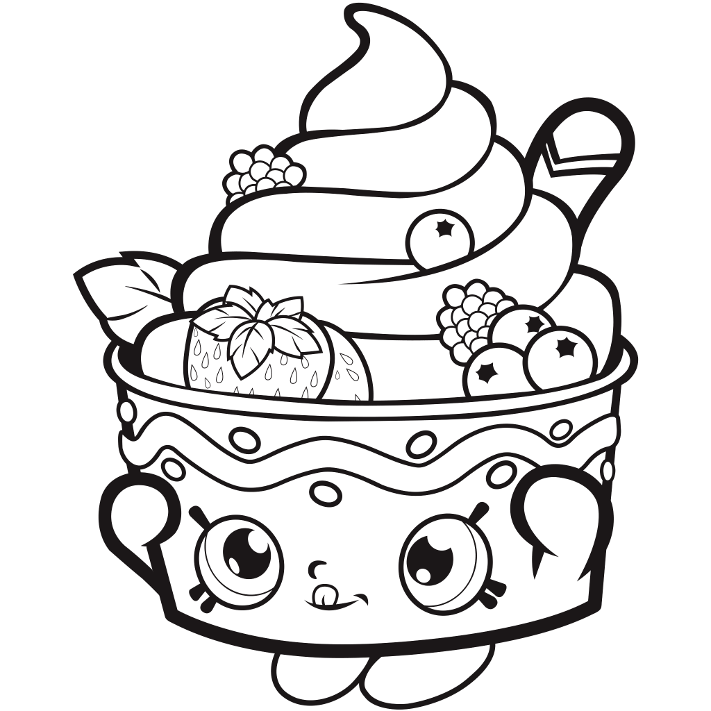 shopkin pictures that you can print mallory watermelon shopkins coloring page shopkins that shopkin you pictures print can