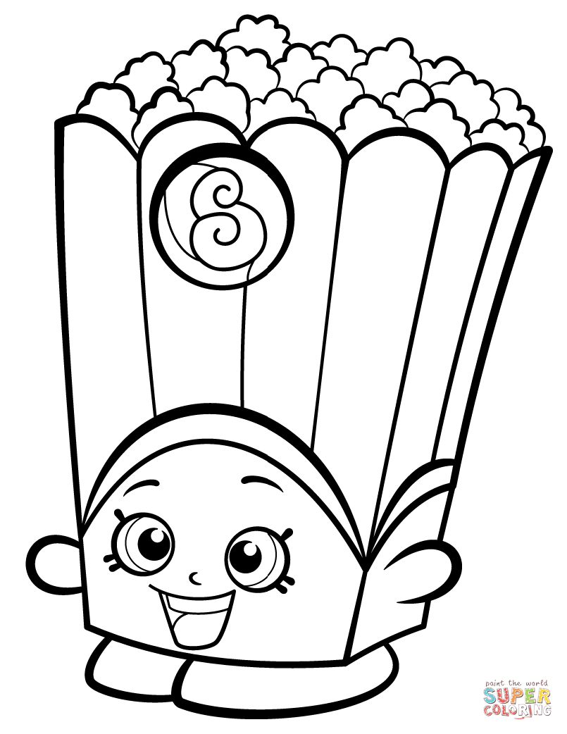 shopkin pictures that you can print print dippy donut coloring pages shopkin coloring pages print can pictures that shopkin you