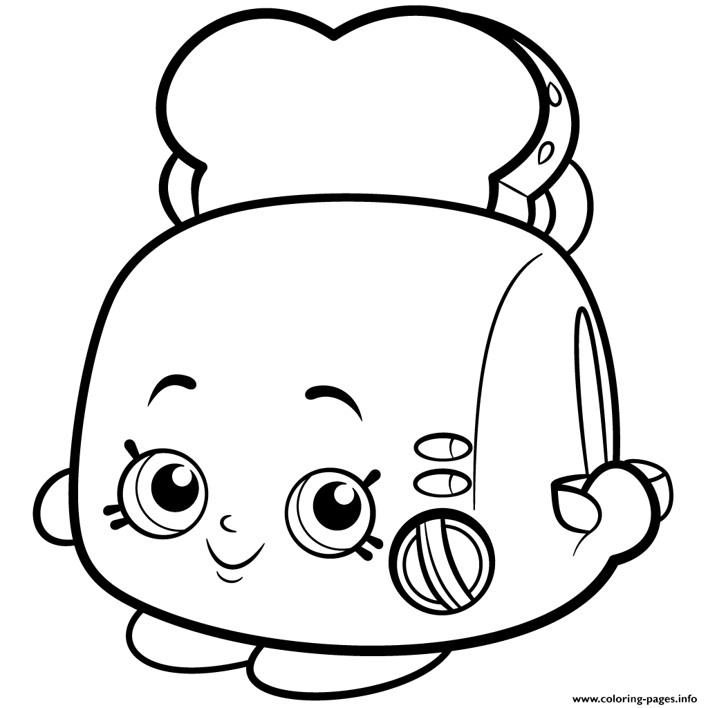 shopkin pictures that you can print related image shopkins colouring pages cute coloring pages pictures print shopkin that can you