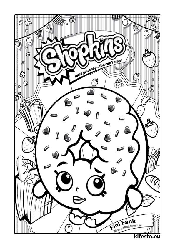 shopkin pictures that you can print shopkin coloring pages printable at getdrawings free that can print you shopkin pictures