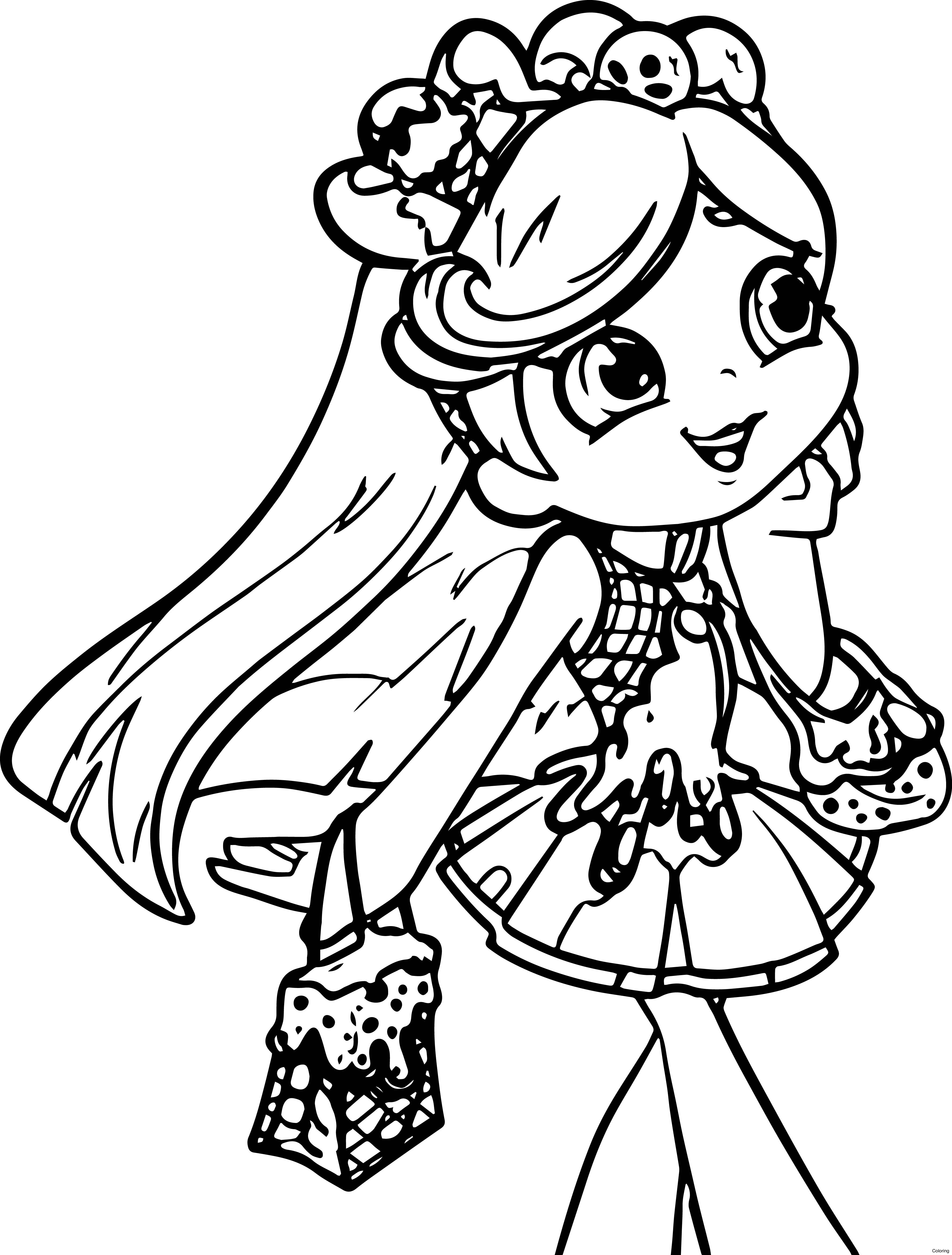 shopkin pictures that you can print shopkin coloring pages that you can print coloring pages can you that shopkin pictures print