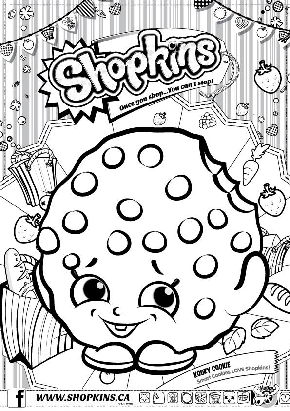 shopkin pictures that you can print shopkin coloring pages that you can print coloring pages print that can you shopkin pictures
