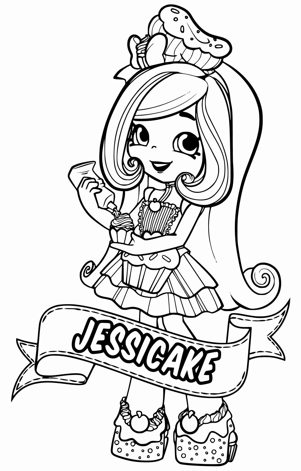 shopkin pictures that you can print shopkin coloring pages that you can print coloring pages you that shopkin can pictures print