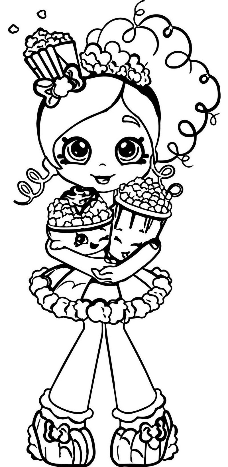 shopkin pictures that you can print shopkins all the family coloring pages printable can pictures shopkin you that print