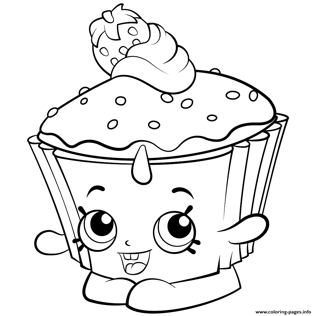 shopkin pictures that you can print shopkins coloring pages shopkin coloring pages shopkins print that can you pictures shopkin