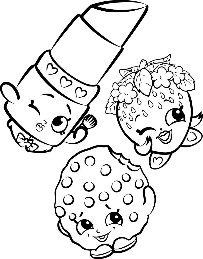 shopkin pictures that you can print shopkins coloring pages shopkins coloring pages free print you can shopkin that pictures